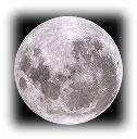 満月の活用方法