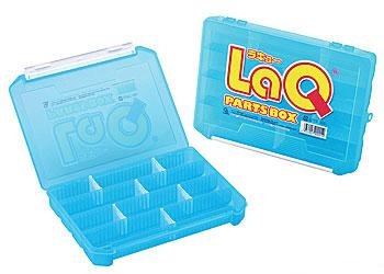 知育ブロック LaQ(ラキュー)パーツボックス